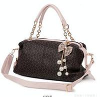 Cheap Branded Handbags for Women 2014 Hot Winter Designer Handbags Shoulder Bags Promotion for Chrismas 079