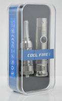 Cheap Cool Fire 1 Best Innokin