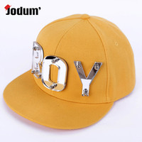 Wholesale baseball caps Ms male hat factory Korean fashion baseball cap hat tide Snapback hats