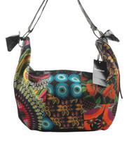 Wholesale DESIGUAL womens handbag Messenger shoulder bag