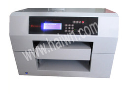 Wholesale mobile phone case printer machine to print case of SAMSUNG blackberry and ipad Haiwn Mini