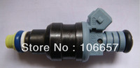 Wholesale High performance low impedance cc fuel injector for Mazda RX7