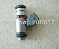 Wholesale High quality Weber Marelli fuel injector IWP043