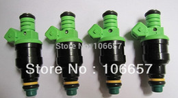 Brand new High performance 440cc fuel injector 0280150558 for racing and tuning
