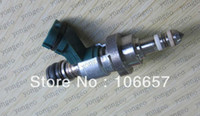 Wholesale Genuine denso GR FUEL INJECTOR for toyota Crown
