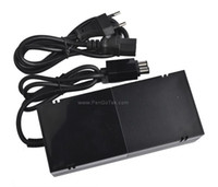 Cheap Free shipping for XBOX ONE Power AC Adapter Charger EU Plug