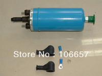 electric fuel pump - Brand new Electric Fuel Pump for Renault BMW ALFA PEUGEOT opel