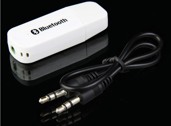 product newest h  usb speaker bluetooth receiver