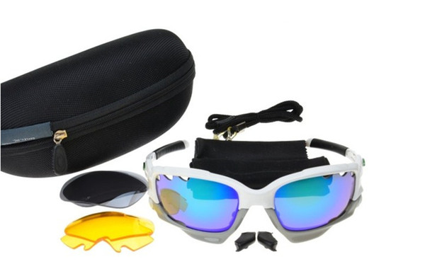 cheap name brand sunglasses  cycling sunglasses