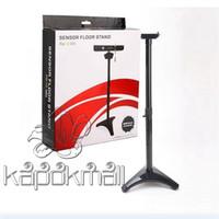 Wholesale No New Sensor Floor Stand Holder for Microsoft Xbox Kinect Sensor
