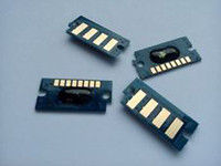 Wholesale Compatible Xerox chip for Xerox Work Centre Toner Chip for R01630 R01634