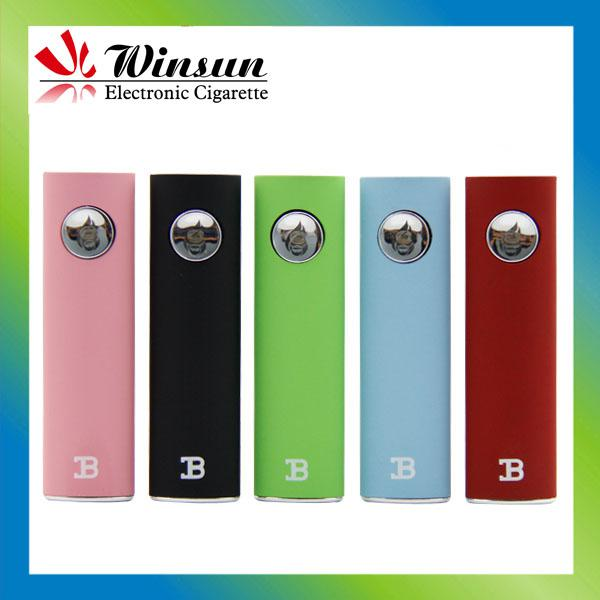 The best e cigarette brand