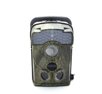 Wholesale 12MP Digital Hunting Trail Camera Outerdoor Infrared Scouting Trail Camera nm LTL A