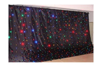Wholesale special link for Sam unit star cloth and unit fog machine