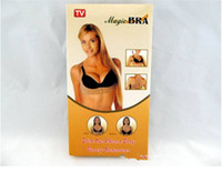 Cheap New Body Shaper Breast Support Lift Instantly Bra 200pcs OPP Bag Package