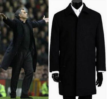 Best Long Coats For Men bXfdDu