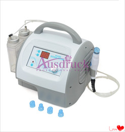 Wholesale 2014 home use hot selling Hydro Microdermabrasion water peeling Dermabrasion peeling Hydra dermabrasion equipment beauty Machine