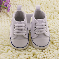baby crib shoes sale - Hot Sale Baby Shoes Autumn Cotton Kids Shoes Toddle Children First Walker Shoes Infant Kids Crib Shoes KS40819