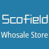 Wholesale Payment Link from this store only Scofield chinese best Electronic product supplier TV BOX Android Samrt Phone