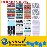 iphone4s cell phone - Colorful case Cell Phone Accessories Cell Phone Cases for iphone5 iphone5s iphone4 iphone4s A578
