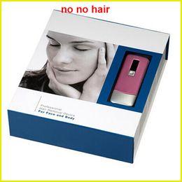Wholesale No no hair depilator epilator Underarms Legs Body Shaver Rebetter Hair Catcher Hair Remover Hair Trimmer