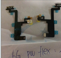 For 6G power flex cable