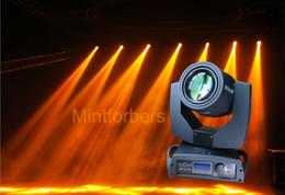 230w Sharpy 7R Moving head beam light high power pro stage lighting DMX 16hannels Orsam lamp