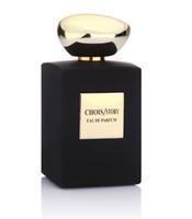 Wholesale Shipping CHOIS Story Eau De Toilette Natural Spray ml Fragrance men perfume