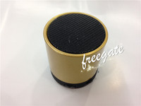 Wholesale Islamic the koran Quran Speaker with Reciters and languages with remote controller Support TF card12