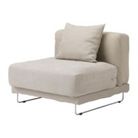 Wholesale sleeper sofa couches for sale sofas sectional sofas leather furniture