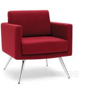 sectional sofa - corner sofa sofa sectional sofa sofas uk corner sofas chaise lounge