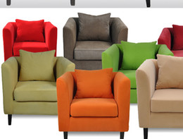 Wholesale affordable furniture mirrored furniture thomasville furniture buy furniture furniture shop