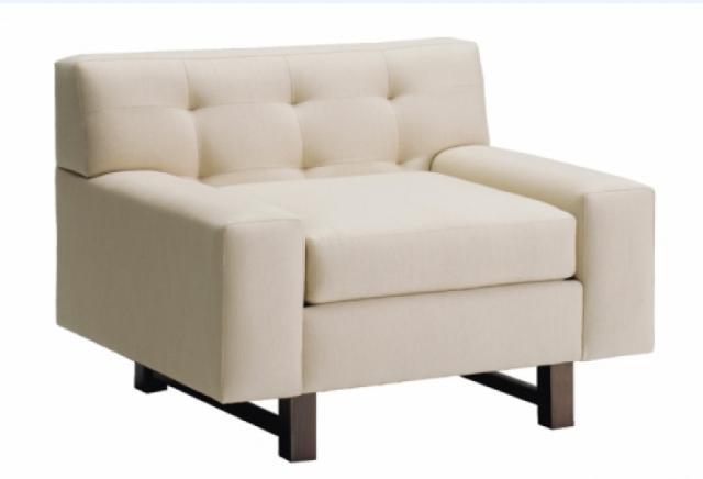 cheap sofa cheap couches sleeper sofas sofa uk chesterfield sofa sofa. 2017 Cheap Sofa Cheap Couches Sleeper Sofas Sofa Uk Chesterfield