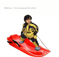 Wholesale snowboards skis winter sports skying boards skiing and snowboarding snow scooter snowboarding snow naturehike skiing product
