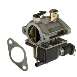 Wholesale Lawnmowers Carburetor Carburettor Carb For Tecumseh A OHV