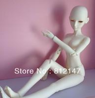 Wholesale OP BJD Doll cm BJD doll adult sex female