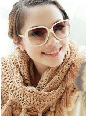 sunglasses wholesale  wholesale - ms. sunglasses