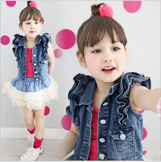 Cute Clothing Stores For Kids Cute girl clothes stores