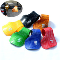Cheap Motorcycle Hand Grip Throttle Accelerator Assist Wrist Rest Cruise Hand Grip Control