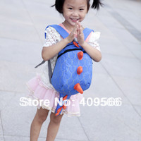 personalized school bags for kids