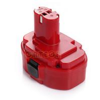 Yes makita power tools - 14 V A Ni MH Power Tools Battery for Makita A