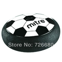 Wholesale Fashionable Hot Sale New Arrival Set Family Game Air Hockey Table Felt Pusher Goal Football Soccer
