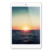 Wholesale Hot Ainol Novo Mini ATM7021 G Tablet PC Inch Screen Android RAM GB Dual Camera