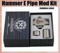 Cheap E pipe Mod Best pipe mod