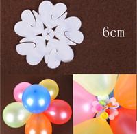 air fill balloons - 10pcs Balloon mm in1 Clip Tie easily Helium or Air Filled Balloons PartyCelebrations