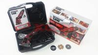 Wholesale Classic Original W Rotorazer Electric Multi Function Tool Set Saw Blade Storage Case