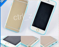 amazing skins - Amazing Glow in the Dark Night luminous clear back Case Cover skin for iphone iPhone s iphone g