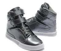 Cheap Wholesale - 2014 New Justin Bieber Shoes New Hip Hop Men & Women Skateboarding Shoes,High Top Sneakers dancer sheos hip hop star shoes