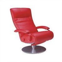 sectional sofa - armchairs sofas sectional sofa leather sofa recliner recliners recliner chairs leather sectional