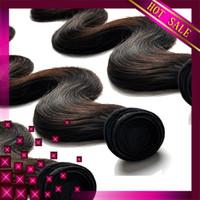Cheap natural hair Best queen hair products